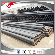 DIN 2458 WELDED STEEL PIPES AND TUBES