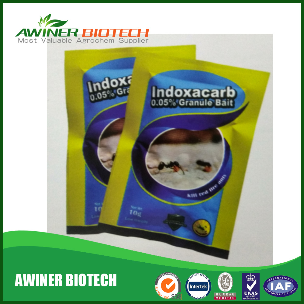 Insecticide For Ants ant bait station for sale