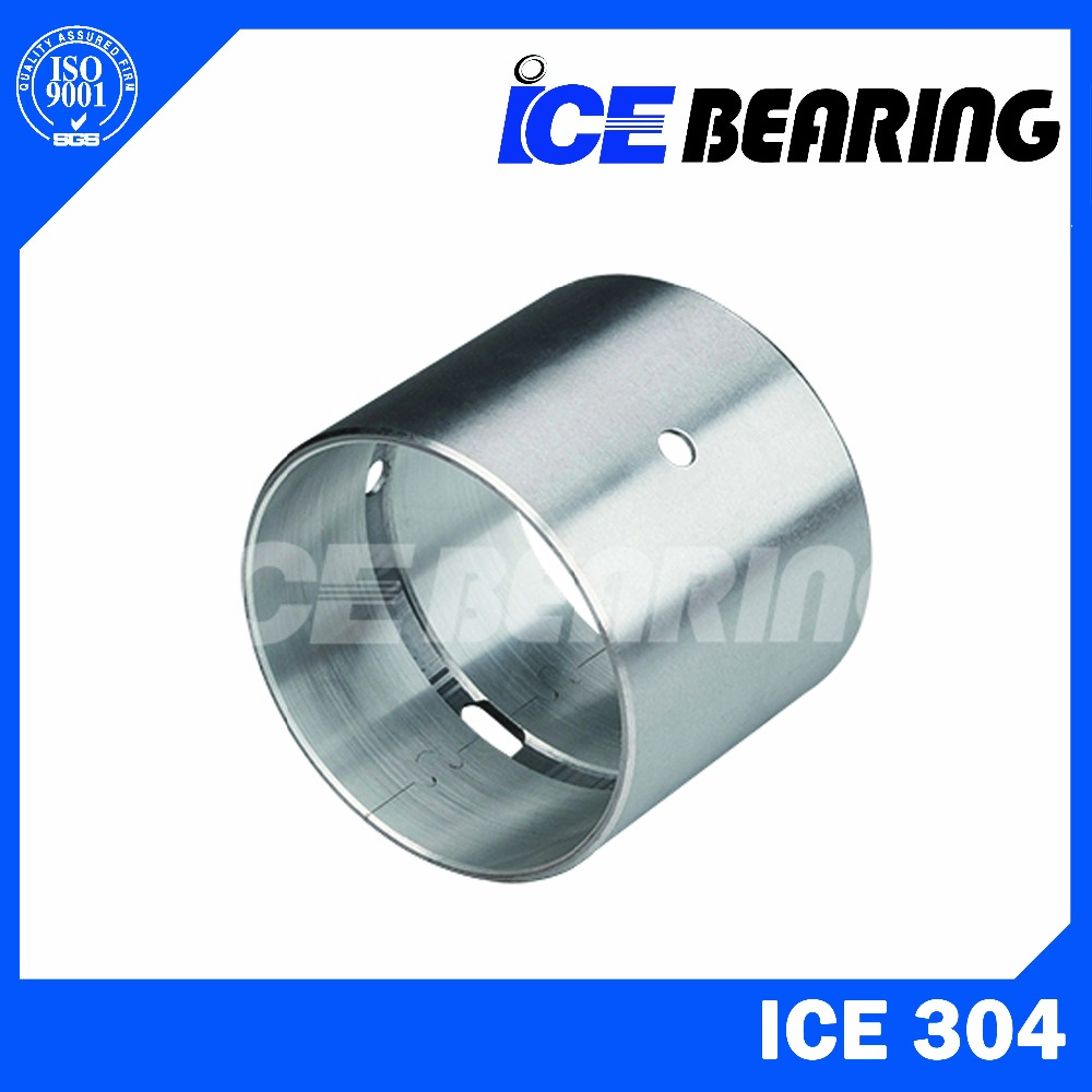 suspension bushing bushings for air compressor king pin repair parts bushing