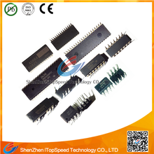 New&Original Component X9241WP YP MP UP