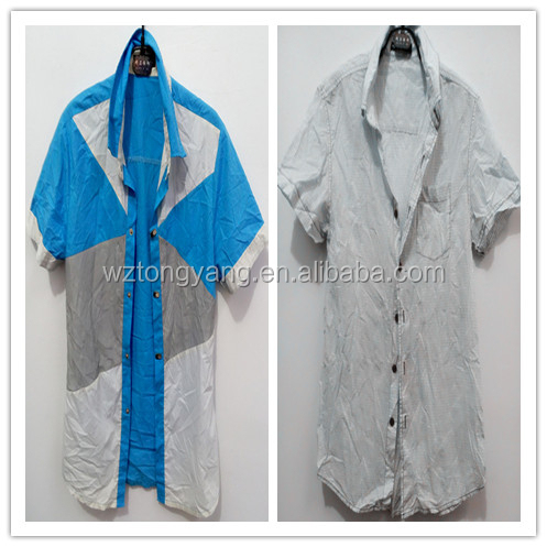 used imported clothes buy wholesale direct from china fabric stocklots