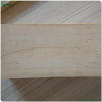 Waterproof Wpc Board1220*2440mm Pvc Foam Sheet manufacturer/ Building Material Wpc Board