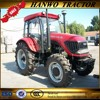 /product-detail/agricultural-machinery-110-hp-4wd-tractor-for-sale-60487782369.html