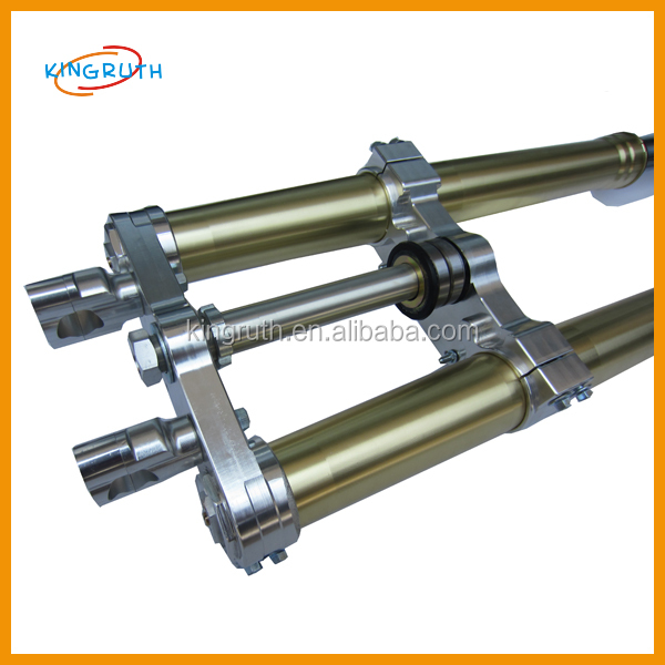 List Manufacturers Of Dirt Bike Motorcycle Front Fork Buy Dirt