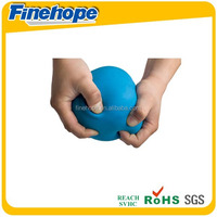 2014 Hot sales promotional stress ball