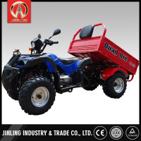 Hot selling japan atv with great price