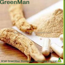 Top Quality Chinese Dong Quai root extract/Angelica Sinensis extract/Angelica root Extrat
