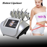 Doris beauty cheap price cavi lipo fat removal for home use LS651