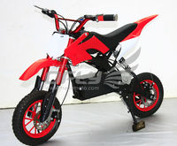 350W Dirt Bike 2013 New Model ES3503