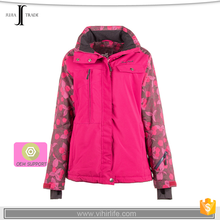 JUJIA-1161 ladies jackets in pakistan with prices