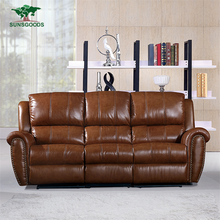 Best Selling Small Leather Recliner Chair,Small Living Room Recliners