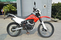 Chinese motorcycle sale 250cc dirt bike 250cc dirt bike for sale cheap ZF250PY