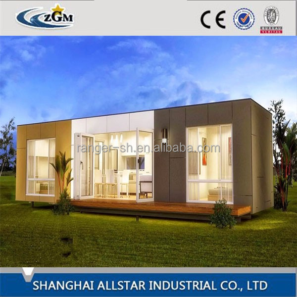 List manufacturers of sandwich panel prefabricated house - Sandwich panel homes ...