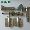 Stainless Steel 316 Toilet Cubicle Accessories