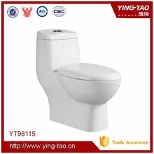 Excellent quality wc bathroom sanitaryware in eros