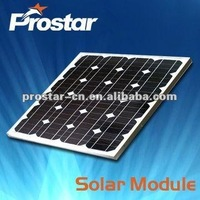 high quality solar panel from china factory direct