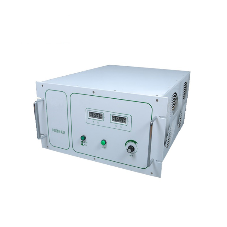 High Quality Adjustable Switch Din Rail Switching DBD Power Supply for sale