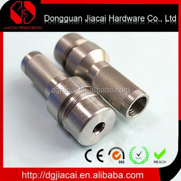 precision equipment hardware parts