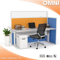 healthy ergonomic sit stand desk , sit to stand desk reviews