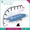 New arrival Luxury Water spa bed water massage equipment