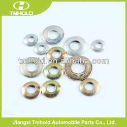 best quality disc washers of NF standard