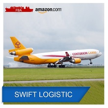 china  to Canada door to door  freight forwarder air shipping