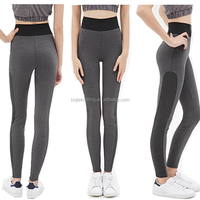 Yoga Leggings Sportswear Leggings for Women Yoga Pants Bodybuilding Sportswear Compression Women Wear Fitness and Yoga Leggings