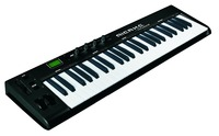 Touchable electronic 49 keys piano technics electronic keyboard
