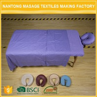 Modern Good Quality Low Massage Disposable Bed Sheet Roll