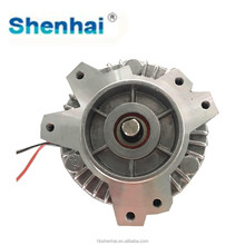 high torque 12v dc electric motor for toy car