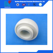 High temperature Si3N4 and ZrO2 silicon nitride ceramic ball bearing