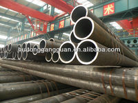 s135 steel drill pipe