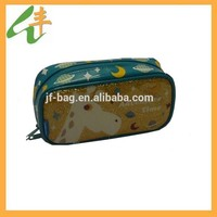 Pencil case for promotion & student item