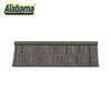 Good fire resistance aluminum roofing shingles, asphalt shingles, shingle tile roofing tiles prices