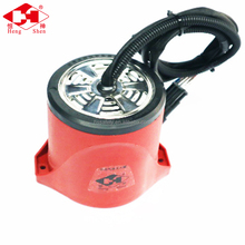 Small Size Portable Automatic Car Aerosol Fire Extinguisher