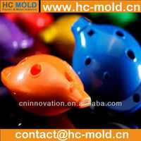 Medical Alloys large cnc machining parts