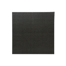 P4 SMD Indoor Full Color RGB 256x256mm 64*64 dots LED Panel / LED Module/ LED Board For LED Rental Display Screen