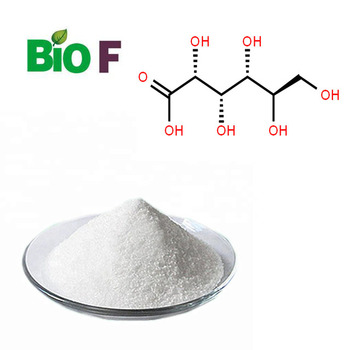 BIOF Supply Food Ingredients China Zinc Gluconate For wholesale With Factory Price