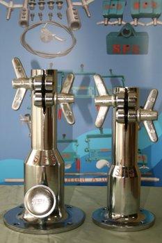 Engine Housing For Long Shaft Propeller Buy Long Tail