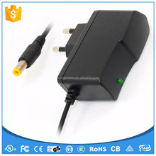 power supply 12v 1a 12V 12W AC Adapter 12V DC Power Adapter adapter 12 volt dc 1a