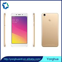 Alibaba China supplier 5.0 inch largest mobile phone manufacturers