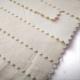 Hotsale Certified Organic Cotton Knit Woven Organic Fabric