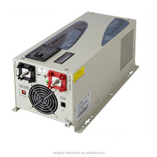 power star inverter charger,inverter manufacturer,power inverter for house 1kw-12kw