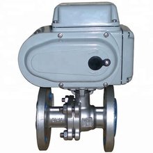 threaded ball valve,motor operated ball valve,electric ball valve