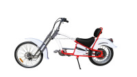 500w/1000w chopper electric bicycles for adults