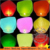 Wholesale Chinese manufacturers sky lanterns Party Flying Wedding Wishing Lamp Fire Candle