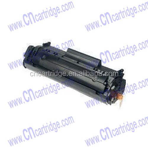 compatible toner cartridge for CE285A for HP1212NF 1214 P1100 P1102W