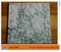 Lotus Green Marble Tile ( CE+Factory)