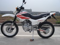 high quality best price powerful 150cc Dirt Bike