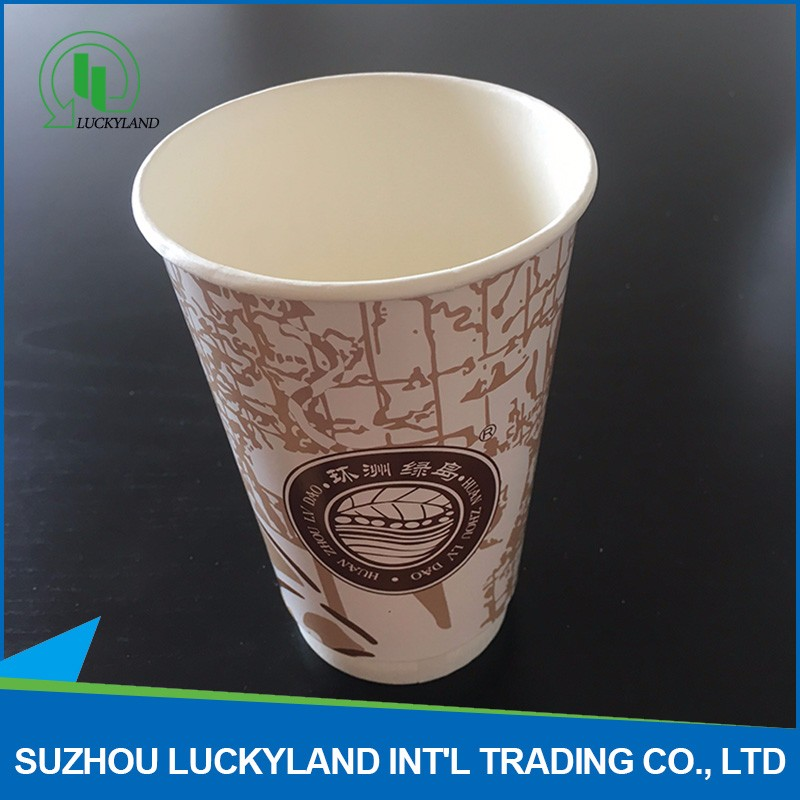 Cheap Price Company Recycle Paper Cup Making Machine